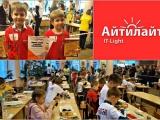GomelRobotech - 2019: поздравляем нашу Единственную Аллу Корниенко с победой воспитанников