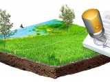 Об арендной плате за земельные участки, находящиеся в государственной собственности: Президентом подписан Указ №160