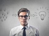 Презентация проектов, участвующих в Конкурсе предпринимательских идей -  9 апреля, Гомель