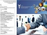 Гомельских предпринимателей приглашают с бизнес-миссией отправиться в Брянскую область - 11-14 декабря 2019 года