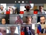Зум-конференции: как защитить свою компанию и личные данные от кибератак