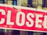 Как закрыть бизнес: «ипэшникам» предложили пошаговую инструкцию