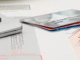 О некоторых вопросах, связанных с исчислением и уплатой налогов сборов (пошлин), иных платежей, контроль за исчислением и уплатой которых осуществляют налоговые органы: проект постановления вынесен на общественное обсуждение