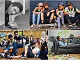Новая боль экономики: молодёжь не хочет потреблять как нормальные люди