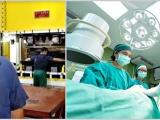 Есть герои в своём Отечестве: Полидрев за собственные средства изготовит  тысячу защитных щитков для медиков