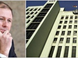 Полный текст Программы деятельности правительства Сергея Румаса до 2020 года
