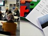 Стратегия развития Гомельской области и роль ОГО в её реализации: Общественное объединение