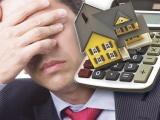 Виталий Филинский о практике применения повышающих коэффициентов к налогам на недвижимость и ставкам на аренду земли