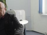 Подсказка для власти и бизнеса от Леонида Фридкина: учитесь следовать принципам