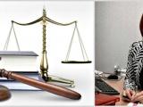 Для Единственных экспресс-консультации юриста-лицензиата с 20-летним опытом работы в бизнес-юриспруденции Ольги Грамович - бесплатны